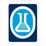 گزارش-کارآموزی-بهداشت-حرفه-اي-در-كارخانه-داروپخش