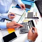 گزارش-کارآموزی-حسابداری-صنعتی