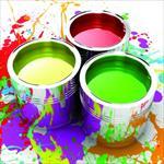 گزارش-کارآموزی-کارخانه-رنگ-سازی
