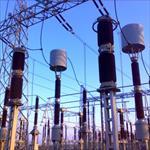 بررسی-پست-های-فشار-قوی-و-ترانسفورماتورها-خطوط-انتقال