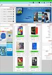 طراحی-فروشگاه-اینترنتی-موبایل-با-زبان-php