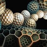 بررسی-روش-های-ساخت-باکی-بال-(buckyballs)