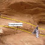 محیط-رسوبی-و-چرخه-های-رسوبگذاری-نهشته-های-آواری-کرتاسه-زیرین-در-برش-کوه-شاخه-نبات-(شمال-اصفهان)