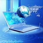 گزارش-کارآموزی-خدمات-کامپیوتری