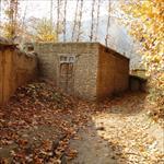 پاورپوینت-معماری-روستای-شهرستان-سفلی