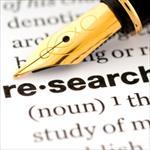 آموزش-اصول-نگارش-مقالات-آکادامیک-از-مبتدی-تا-پیشرفته