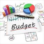 بررسي-انواع-روش-هاي-بودجه-ريزي-از-لحاظ-تكنيك