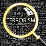 بررسي-حقوقي-تروريسم-از-ديدگاه-اسلام-و-بين-الملل
