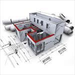 طراحي-معماري-ساختمان-پزشكان