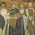 تحقيق-هنر-بيزانس-(byzantine-art)