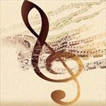 بررسی-موسیقی-آوازی-ایران