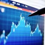 ریسک-سود-مازاد-ارزشهای-ذاتی-و-قیمتهای-سهام