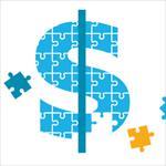 تأثیر-سازه-ها-و-متغیرهای-تأخیری-بر-ساختار-سرمایه