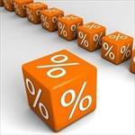 تحلیلی-بر-عوامل-مرتبط-با-تغییرات-سود-تقسیمی-و-تغییرات-سود-آتی-در-بازار-سرمایه-ایران