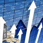 در-جستجوی-بهترین-معیار-ارزیابی-عملکرد-مالی-در-بازار-سرمایه-ایران-به-تفکیک-صنعت-و-اندازه