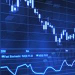 مطالعه-رابطه-بین-خط-مشی-های-تقسیم-سود-سهام-با-معیارهای-مختلف-نقد-شوندگی-و-عامل-عدم-نقد-شوندگی