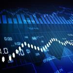 بررسی-اثر-درصد-افزایش-سود-انباشته-بر-درصد-تغییرات-سود-عملیاتی-سال-بعد-شرکتهای-پذیرفته-شده-در-بورس