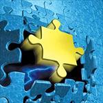 عوامل-موثر-بر-اجرای-استراتژی-صنعت-بیمه-در-راستای-طرح-تحول-صنعت-بیمه