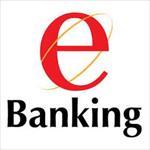 بررسی-عوامل-اثر-گذار-بر-شناسایی-خدمات-جدید-بانکداری-الکترونیک-و-بررسی-تطبیقی-امکان-ارائه-آن-در-ایران