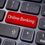 مقايسه-تطبيقي-كيفيت-خدمات-بانكداري-اينترنتي-در-بانك-های-صادرات-ایران-و-ابوظبی-امارات