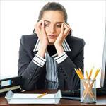 بررسی-رابطه-بین-رشته-تحصیلی-با-رضایت-شغلی-معملین-مقطع-راهنمائی