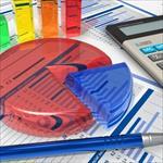 بررسی-رابطه-بین-ویژگی-های-حاکمیت-شرکتی-و-مدیریت-سود