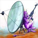 ماهواره-و-جنگ-نرم-رسانه-ای