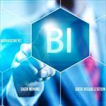 نقش-هوش-تجاري-در-بهبود-ارائه-خدمات-بيمه-هاي-عمر