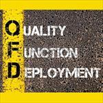 سنجش-سطح-کیفیت-خدمات-و-رتبه-بندی-عوامل-مؤثر-بر-آن-با-استفاده-از-روش-سروکوال