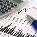 بررسی-رابطه-عدم-اطمینان-جریان-های-نقدی-فرصت-های-سرمایه-گذاری-و-نسبت-های-مالکیت-با-سود-نقدی-سهام