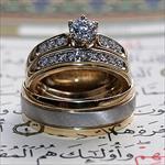پاورپوینت-آیین-همسرداری-از-دیدگاه-قرآن-کریم