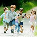 تحقیق-تاثير-بازی-در-تربيت-كودكان
