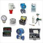 بررسی-سنسورها-و-ترانسدیوسرها-و-کنترل-صنعتی