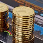 بررسی-ارتباط-کارآیی-سود-و-هزینه-با-ارزش-افزوده-بانک-ها
