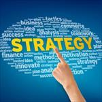 بررسی-تاثیر-تفکر-استراتژیک-بر-عملکرد-بازرگانی