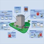 بررسی-و-محاسبات-تهویه-مطبوع-آپارتمان-چهار-واحدی-با-کریر-(carrier)