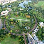 پاورپوینت-معماری-سه-پارک-معروف-جهان-(سنترال-ریجنت-و-هاید-پارک)