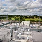 مقایسه-پایداری-توان-در-خطوط-انتقال-ac-و-hvdc-سیستم-های-قدرت