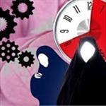 بررسی-و-میزان-نقش-اجتماعی-زنان-در-فعالیتهای-اجتماعی-در-اجتماع