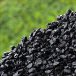 انتخاب-بهترین-روش-استخراج-در-ذخایر-لایه-ای-پر-شیب-زغال-سنگ