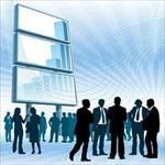 بررسی-تأثیر-تبلیغات-بر-میزان-خرید-مصرف-کنندگان