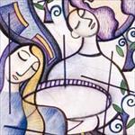 بررسی-رابطه-رضایت-جنسی-بر-رضایت-زناشویی-زنان-و-مردان