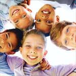 بررسی-رابطه-هیجان-خواهی-بر-سلامت-روان-دانش-آموزان-دختر-و-پسر-نوجوان