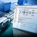 بررسی-ساختار-و-نحوه-عملکرد-سیستم-های-کنترل-صنعتی