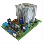بررسی-کارکرد-و-ساختار-اینورترها-و-کاربرد-آنها-در-صنعت
