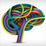 بررسی-سبک-یادگیری-و-خودکارآمدی-در-دانشجویان