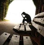 افسردگی-و-پیامدهای-روحی-و-روانی-آن