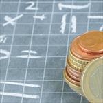بررسی-کاربرد-ریاضی-در-اقتصاد
