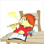 تحلیل-نحوی-کلامی-دست-نوشتههای-داستانی-کودکان-و-نوجوانان