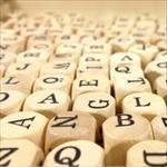 مجموعه-کامل-لغات-زبان-تخصصی-مدیریت-(کلیه-گرایش-ها)